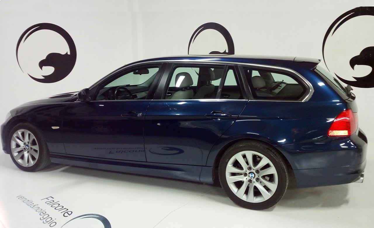 BMW-320D-SW-ATTIVA-BLU-METALLIZZATO-1