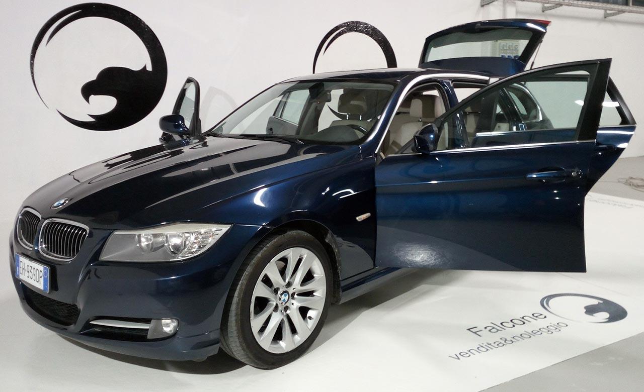 BMW-320D-SW-ATTIVA-BLU-METALLIZZATO-2