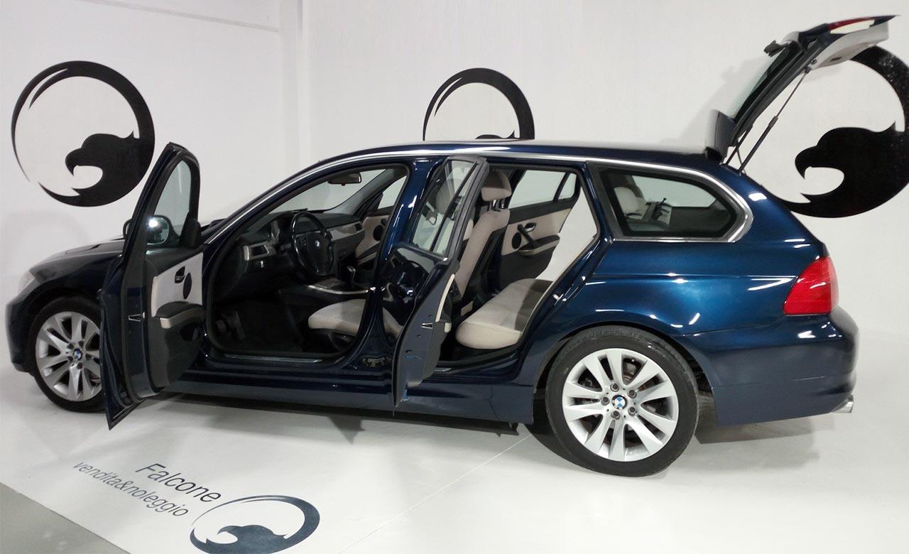 BMW-320D-SW-ATTIVA-BLU-METALLIZZATO-3