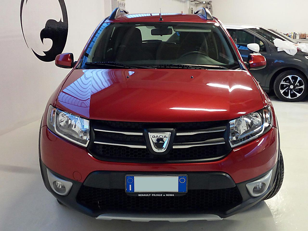 Dacia-Sandero-II-0.9-TCE-Stepway-3