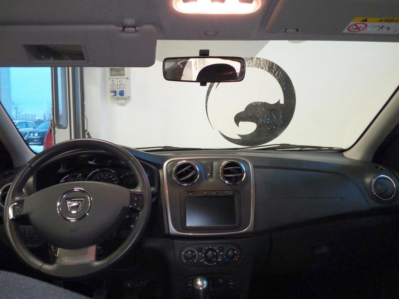 Dacia-Sandero-II-0.9-TCE-Stepway-6