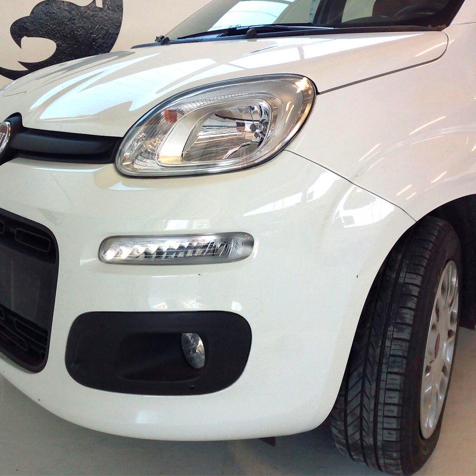 FIAT-PANDA-1.3-MTJ-BIANCA-6