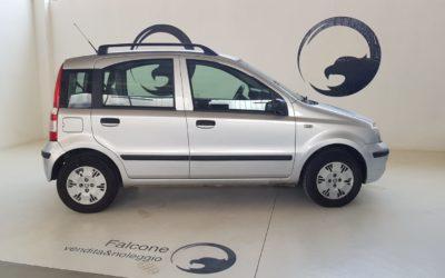 Fiat Panda 1.2 Active GPL